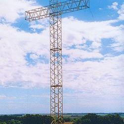 Cruz de la Loma (Chillar)