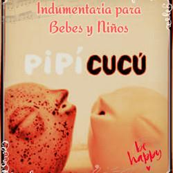 PipiCucú
