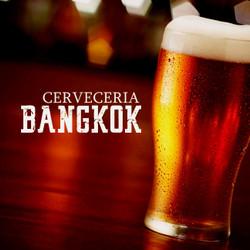 """El fin de semana inaugura """"Bangkok"""", la nueva cervecería de Azul"""