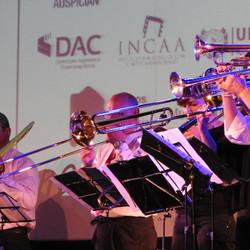 """Se realizará un gran concierto en celebración del """"Día Internacional del Jazz"""""""