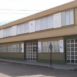 "Colegio ""San Cayetano"" (EPB y ESB)"