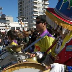 Festival Cervantino 2010: La ciudad, otra vez se prepara para esta gran fiesta