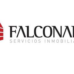 Falconaro Servicios Inmobiliarios