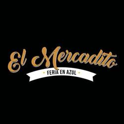 """La Feria """"El Mercadito"""" se realizará durante el #FestivalCervantino2017"""