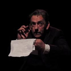 """La obra de """"Mateo Banks"""" vuelve a escena a pedido del público"""