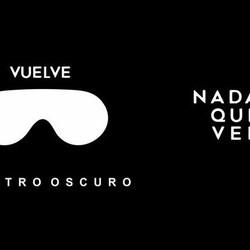 """En Semana Santa vuelve """"Nada que ver 3 - Teatro Oscuro"""""""