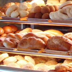 Panadería La Favorita