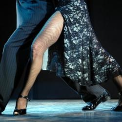 """Este domingo se realizará el gran cierre de """"Tango por los Bares"""""""