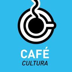"""Nuevamente llega a nuestra ciudad el programa Nacional """"Café Cultura"""""""