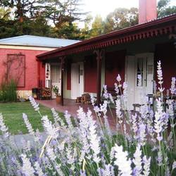 El Trebolar - Casa de Campo