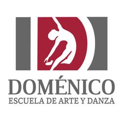 Doménico, Escuela de arte y danza