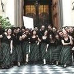 Luego de su gira por Europa, Música Quántica, Voces de Cámara se presenta en el Teatro Español