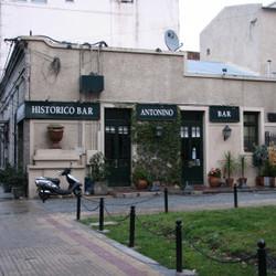 Antonino Bar