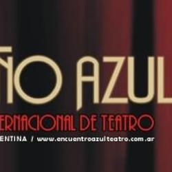 Otoño Azul 2011: Resumen de las obras que participarán del Encuentro de Teatro