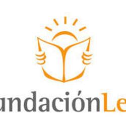 Cacharí participará de la Maratón de Lectura