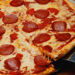 La Galera Pizzas