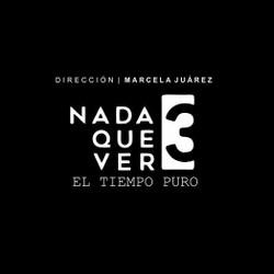 """Regresa """"Nada que ver 3"""" #TeatroOscuro al Club de Teatro"""