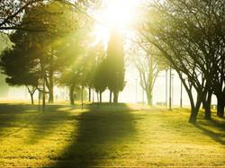 Parque Helios Eseverri