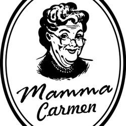Mamma Carmen Parrilla - Restaurant