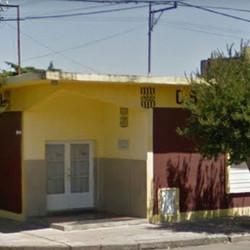 Club El Provincial