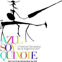 Festival Cervantino 2011: Martes 8