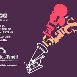 """Hasta noviembre, """"Tango por los Bares"""" continúa recorriendo la ciudad"""