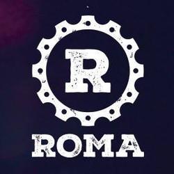 Roma - Trattoría, Pizzería y Cervecería