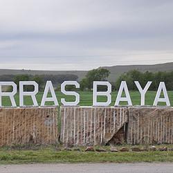 Roger´s - Sierras Bayas
