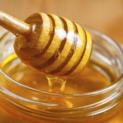 """Tandil tendrá la """"Semana de la miel"""""""