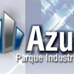 Parque Industrial de Azul