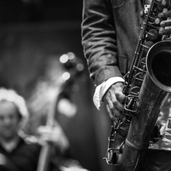 "Se acerca el 7° Festival ""Tandil Jazz"""