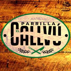 Parrilla El Callvú
