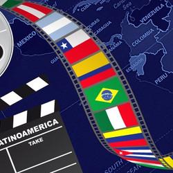 Se realizará el 1º Encuentro de Cine Latinoamericano