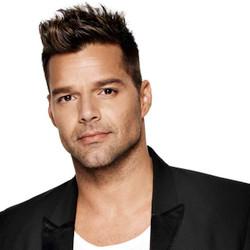 Ricky Martin se presentará en Azul el 1 de Noviembre