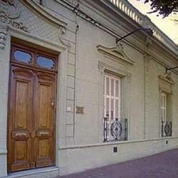 Museo López Claro