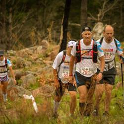 19 ° Edicion Terma Adventure Race Tandil 27K