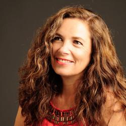 Sandra Mihanovich se presenta en el Teatro Municipal