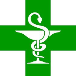 Farmacia Siris