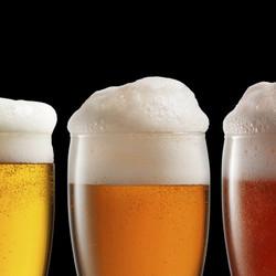 Se realizará un Taller de analisis sensorial en cerveza