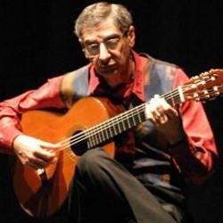 XVIII Edición del Festival Guitarras del Mundo