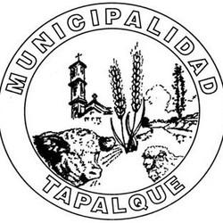 Escudo del Municipio de Tapalqué
